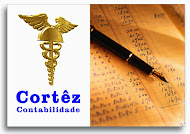Cortêz Contabilidade - Fones: (84) 3271-2343 / 9190-6097/8870-2343 / 9991-2675