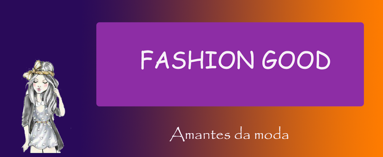 Fashion Good