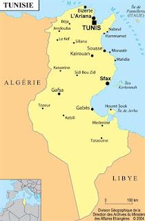 thomas adamandopoulos nu sexe photos de nu algériennes
