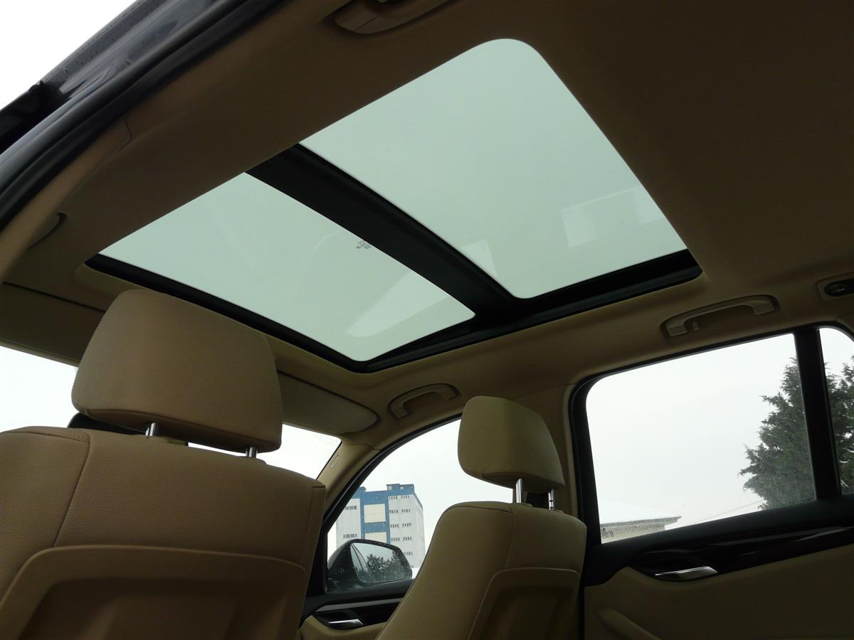 BMW+X1+xDrive20d+3.JPG