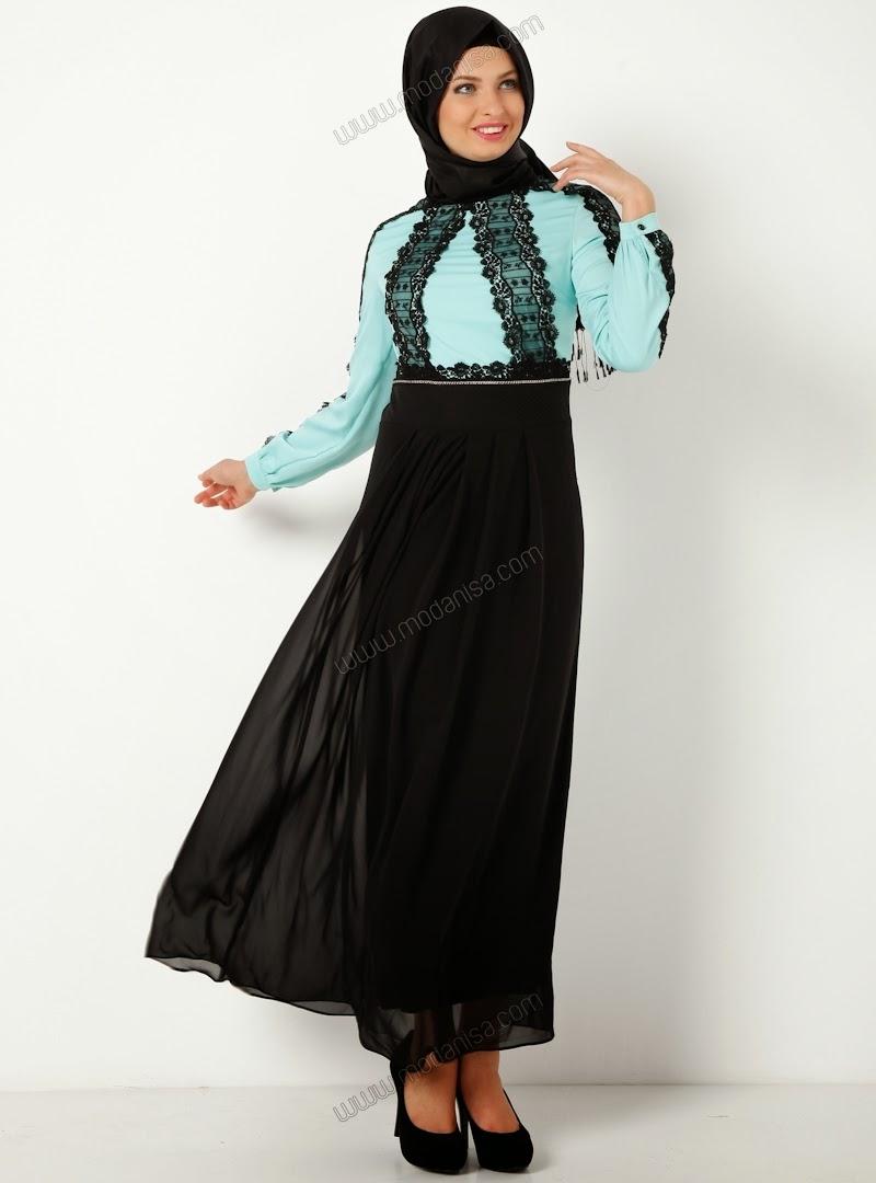 hijab-chic-2014