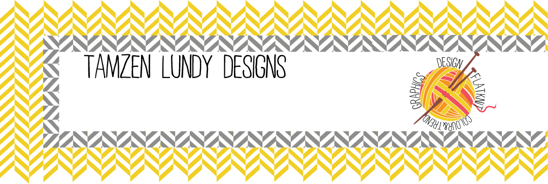 Tamzen Lundy Designs