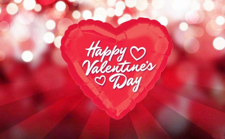 Cute Valentine Quote For Her : Valentines Day Ideas Cute