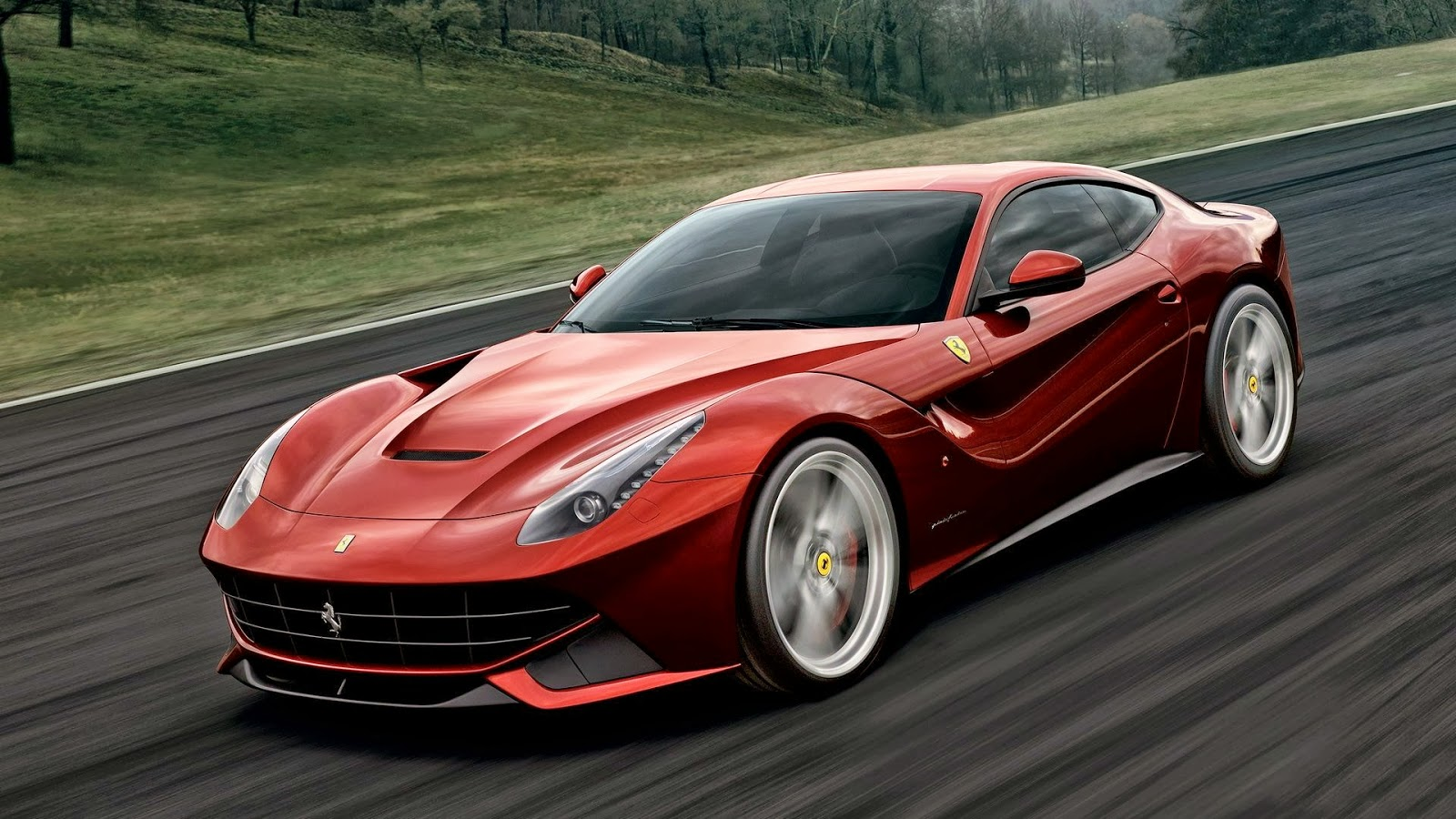 Ferrari Car Images Free Download Download Free Upcoming Ferrari