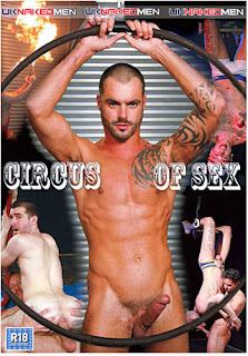 http://www.adonisent.com/store/store.php/products/circus-of-sex-