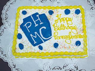 Pennsylvania_birthday_cake_2014