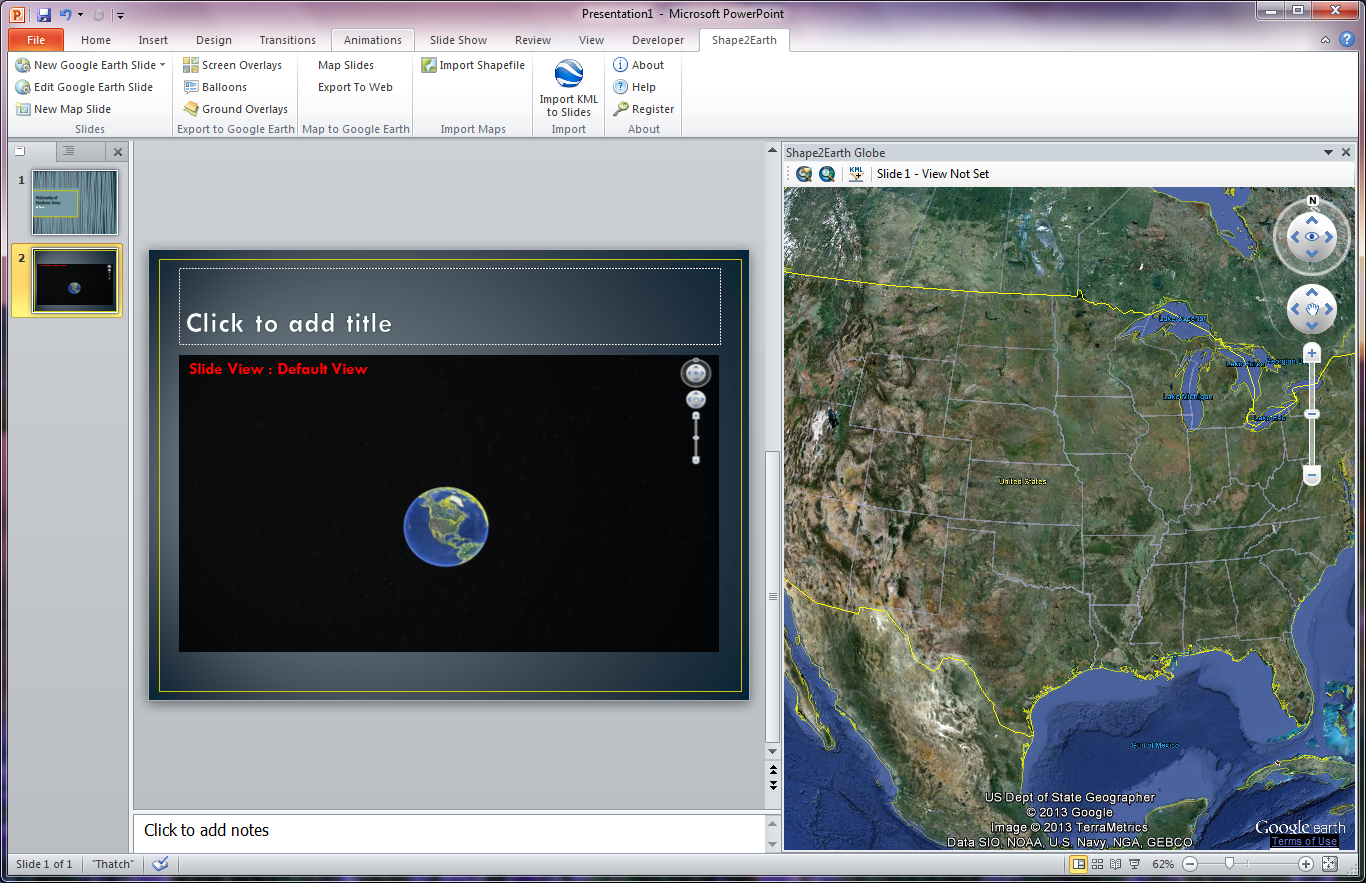 PPT  Military Map Reading PowerPoint presentation  free