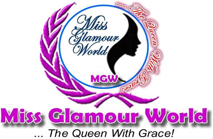 Miss Glamour World