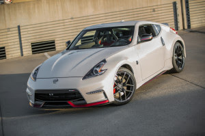 2016 Nissan Z35 Concept Price Review