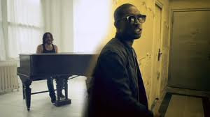 Tinie Tempah Written In The Stars ft. Eric Turner