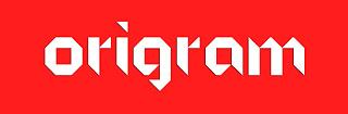 origram notepedia