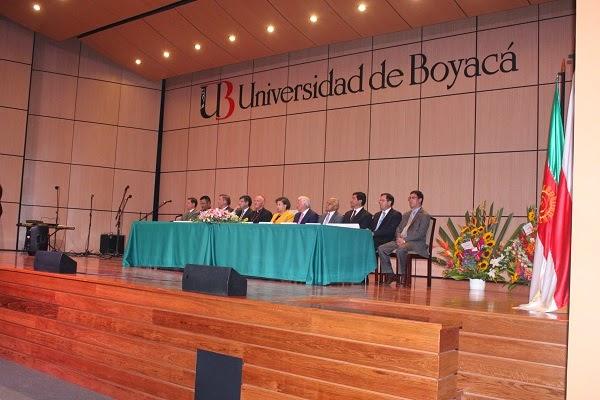 """""""Gobierno Nacional debe tener en cuenta universidades privadas para becas estudiantiles"""": Olmedo Vargas, Secretario de Educación"""