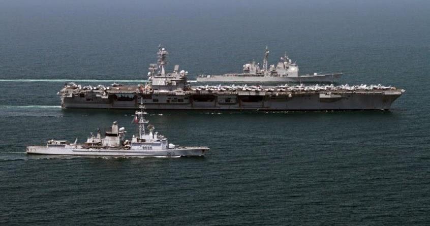 Le fauteuil de colbert la marine nationale membre d 39 une 1000 ships navy - Le fauteuil de colbert ...