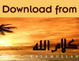 How to download from Kalamullah.com