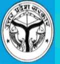 UP Panchayat Raj Gram Panchayat Adhikari Recruitment 2013