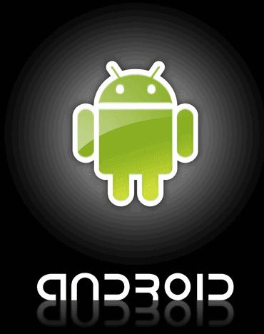 tips cara menghemat baterai hp android ardiansyah blog