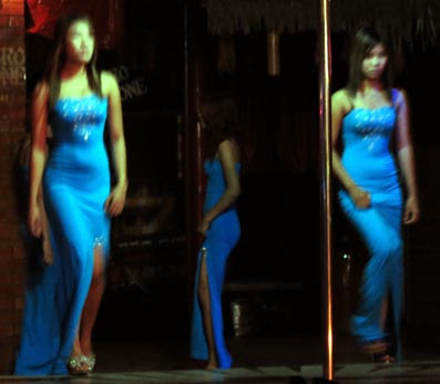 yangon girls dating Those who want to experience how the burmese unwind after the sun goes down have to travel to a major city like yangon yangon nightlife what for women in.