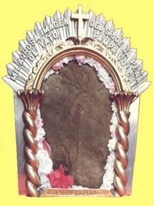 Enero 20 - Señor de la Peña de Yato - Pampacolca