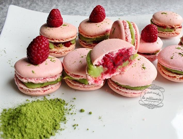 http://www.iletaitunefoislapatisserie.com/2013/04/coques-macarons-meringue-italienne.html