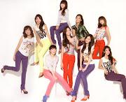 girls generation wallpaper 1920x1080