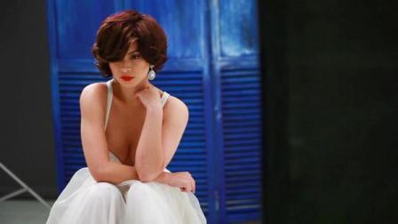 Awesome Bizz E Angel Locsin39S New Hair Style For Folded And Hung Famous Short Hairstyles For Black Women Fulllsitofus