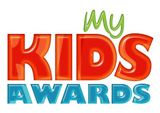 My Kids Awards - TV3 KIDS
