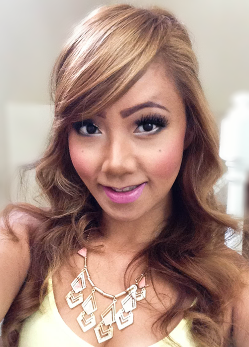 ve been coloring my hair since 2005, and bleaching is one thing I ...