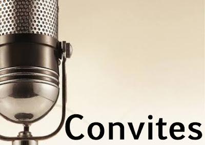 Convites, Anderson Menger, contato, palestras, seminários, conferências, empresas, escolas