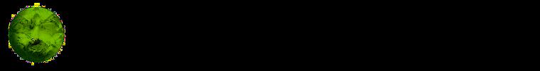GreenDan.org