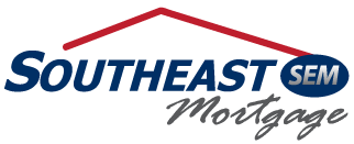 Southeast Mortgage of Georgia, Inc.