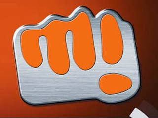 Micromax Mobile Hard Reset