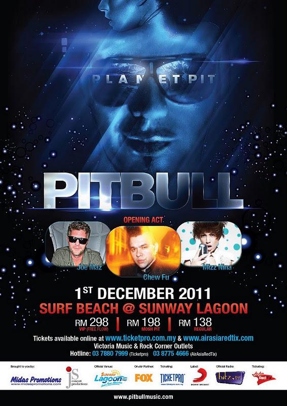 http://4.bp.blogspot.com/-nQnuI-oFm8M/Tpe8cHiTAaI/AAAAAAAAJiw/-7KCdgzFXjU/s1600/Pitbull-live-in-malaysia-2011.jpg