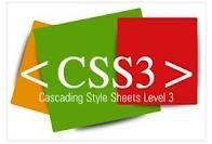 Situs Tool Generator Kode CSS3