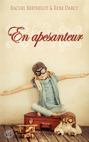 http://www.boutique.sharonkena.com/chick-lit/1364-en-apesanteur-livre.html?search_query=rachel&results=4