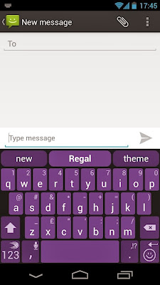 SwiftKey Keyboard apk Free