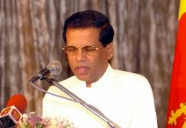 Gossip-Lanka-Sinhala-News-Packer's-casino-and-car-racing-does-not-allow-for-the-future-Mithri-www.gossipsinhalanews.com