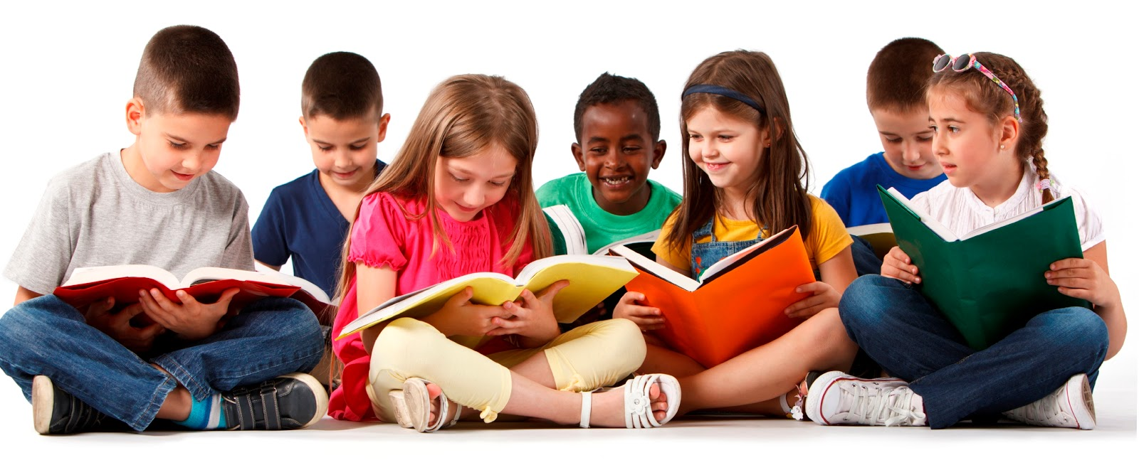 the learning child A young child with highly advanced verbal skills may develop gross and fine motor control more slowly and have trouble learning to write clearly another child may be.