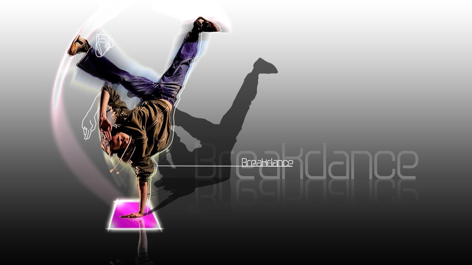 http://4.bp.blogspot.com/-nQpU2z7RWSU/T1Ch3LjN_VI/AAAAAAAACG0/nJNVe7bAfGI/s1600/Breakdance_wallpaper_by+hip+hopdancing+-+streetdance.jpg
