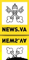 ViS – Vatican Information Service
