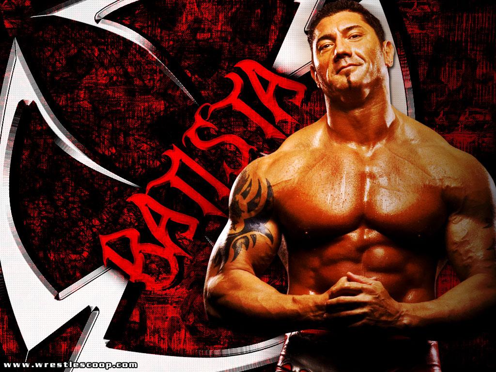 Dave Bautista Wallpapers dave batista wwe dave batista wwe dave batista wwe