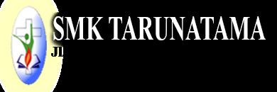 SMK TARUNATAMA