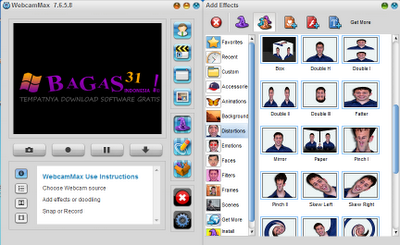 WebcamMax 7.6.5.8 Full Patch 2