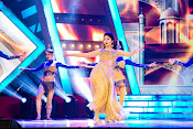 SIIMA 2015 Dubai event photos gallery-thumbnail-11