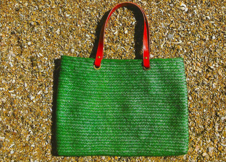 Bolsa De Praia Para Madrinhas : Praia de santo antonio artesanato
