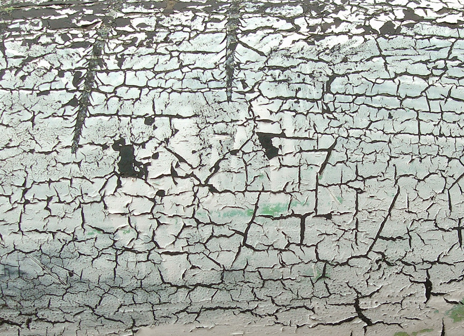 Amazing Cracked Peeling Nails Photos - Nail Art Ideas - morihati.com