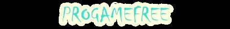 ProGameFree
