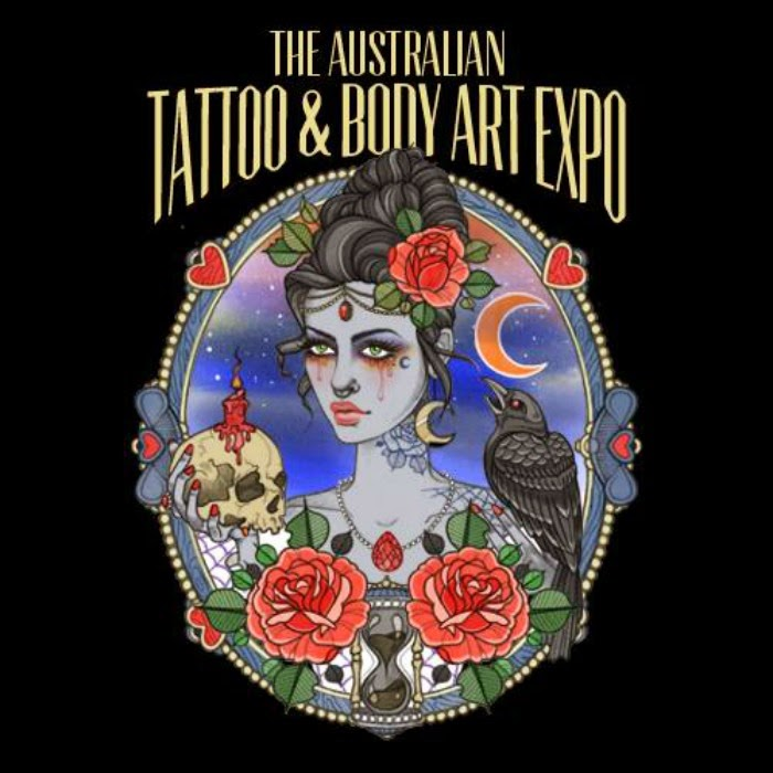http://www.tattooexpo.com.au/