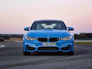 2014-BMW-M3-Sedan-photo