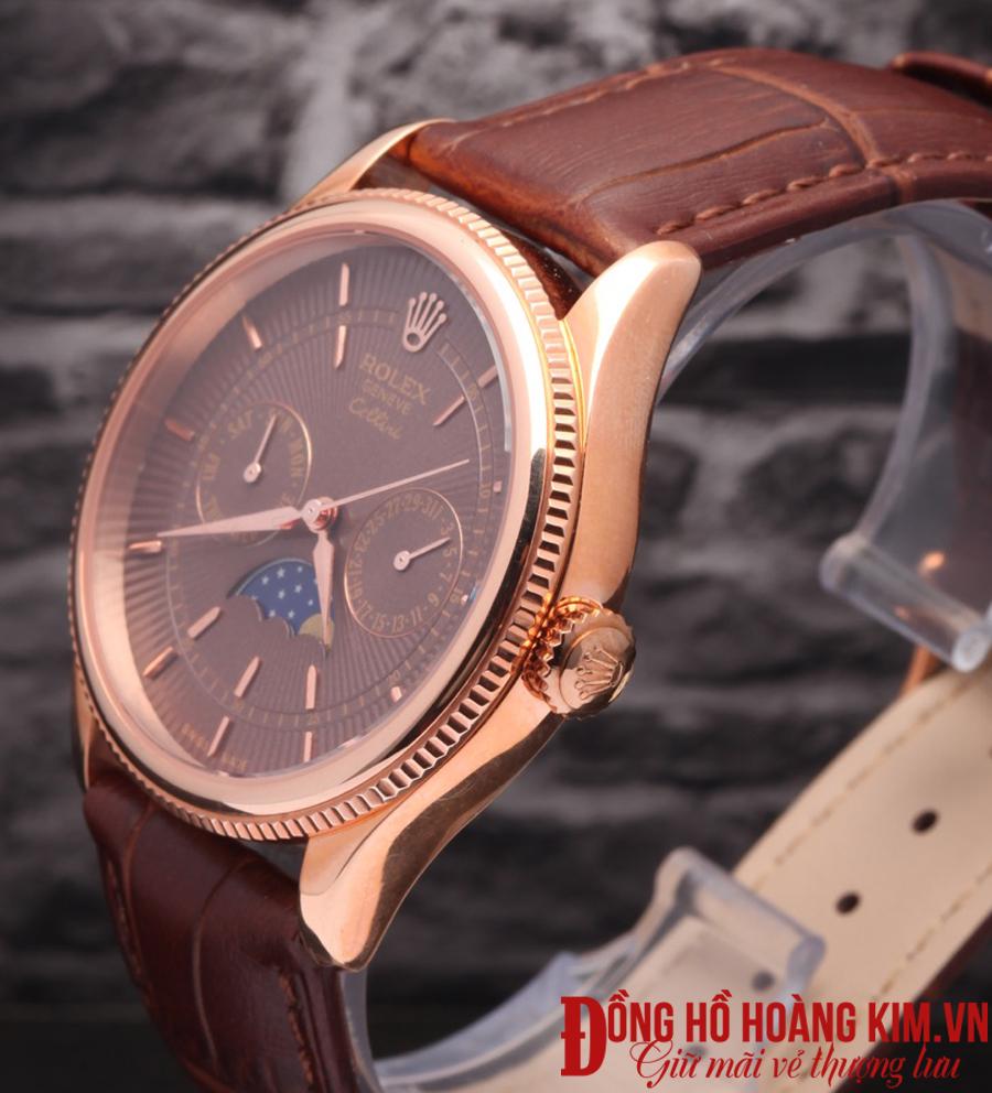 Đồng hồ Rolex trên 1 triệu R69