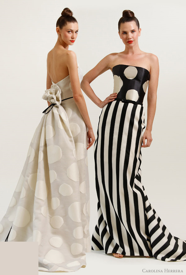 Zebra Wedding Dresses 120